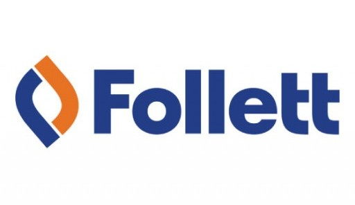 follett-image